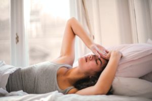 Struggling With Sleep? This Can Help